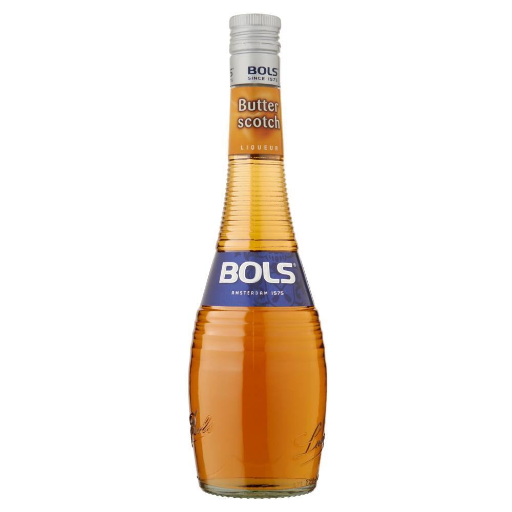 Bols Butterscotch