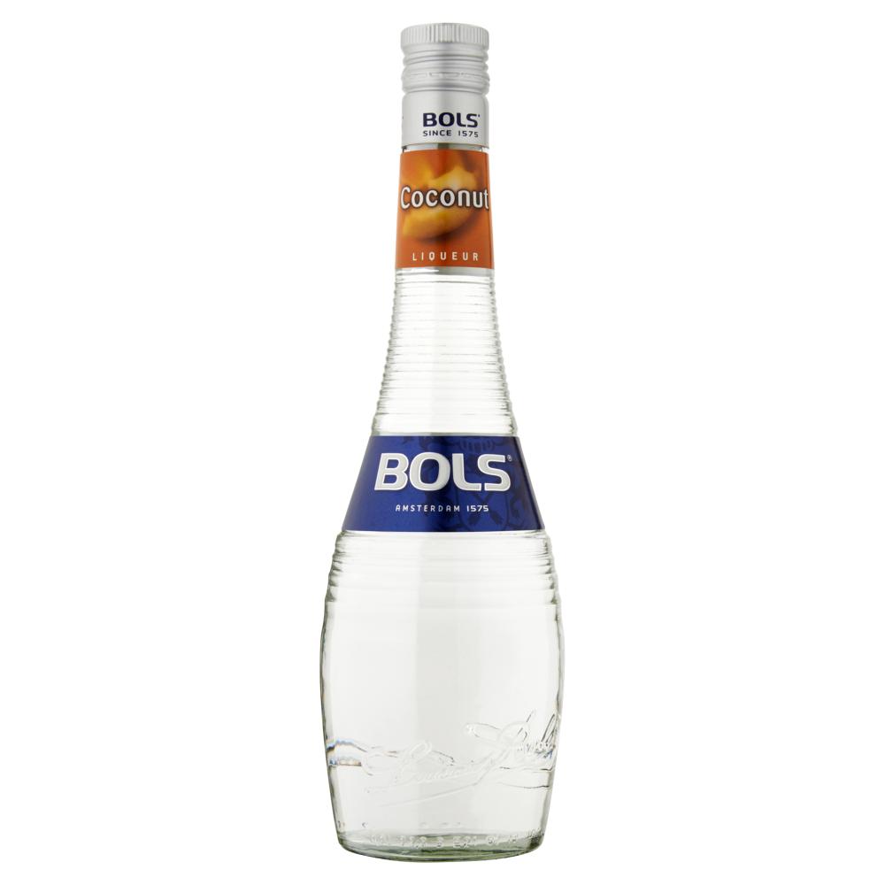 Bols Coconut