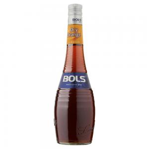 Bols Dry Orange Curacao