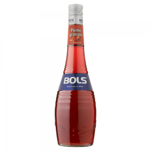 Bols Pomegranate