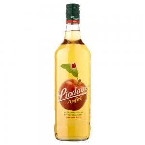 Lindauer Apfel