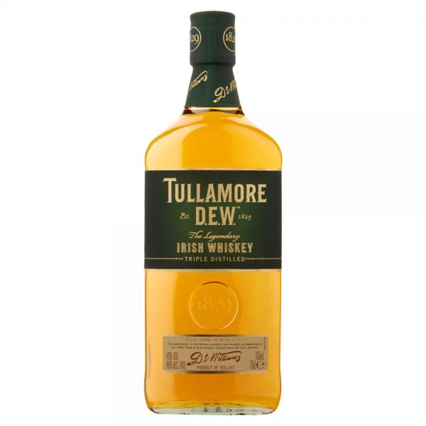 Tullamore DEW Original