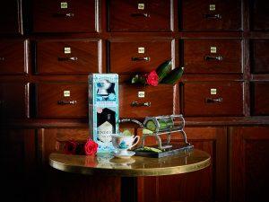 Hendricks Gin nieuwste giftpack