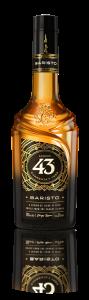 Licor 43 Baristo fles